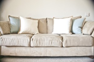 clean_couch
