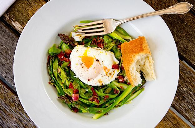 may_asparagus