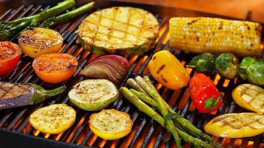 grill_veggies