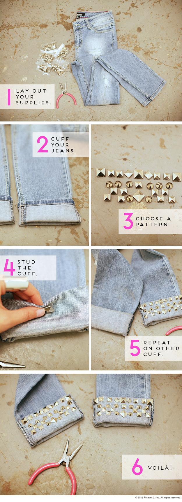 clothes_jeans