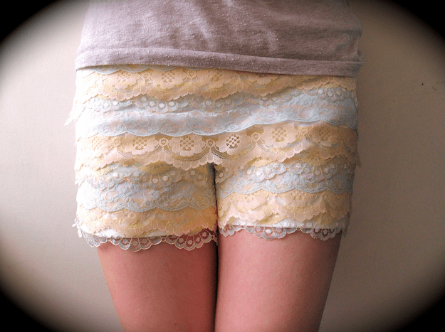 clothes_shorts