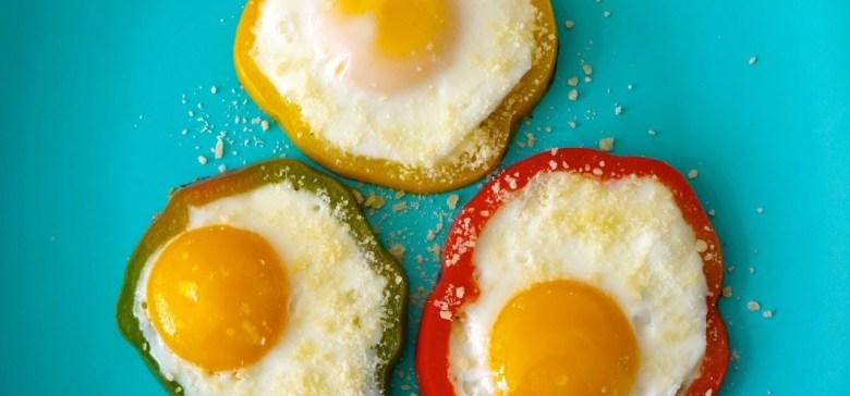 pepper_egg