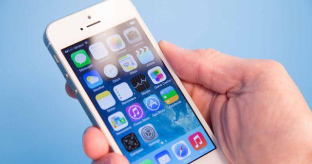 iphonefi