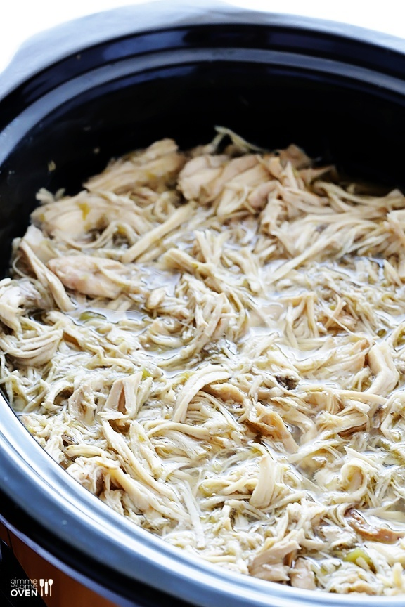 27 Crock Pot Recipes to Try Immediately | TipHero