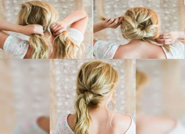 hair_braid