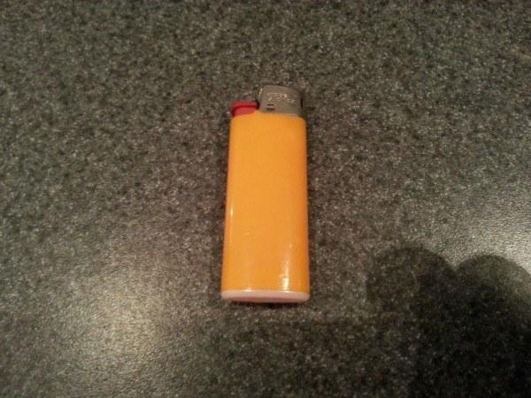 pill lighter