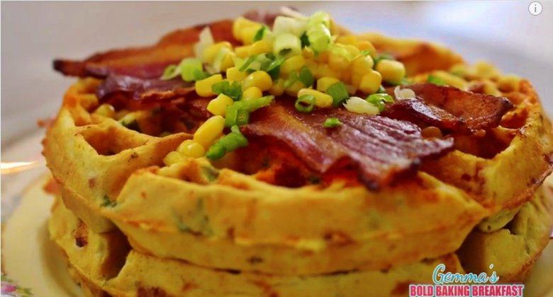 15 Crazy Delicious Ways to Cook With Bacon