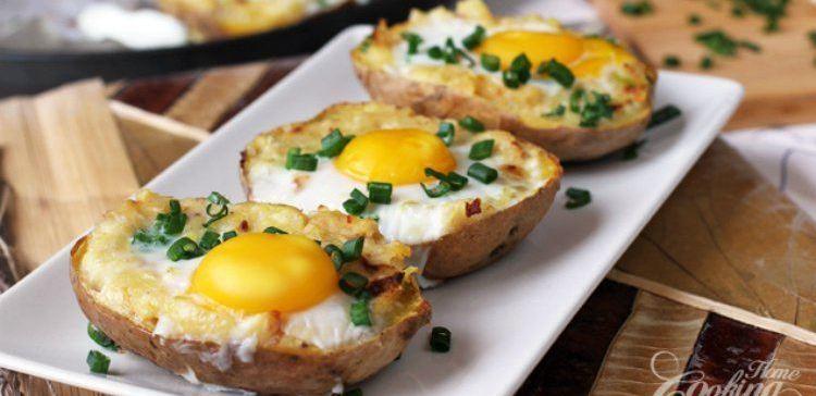 egg_potato