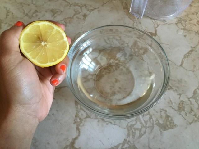 micro_lemon