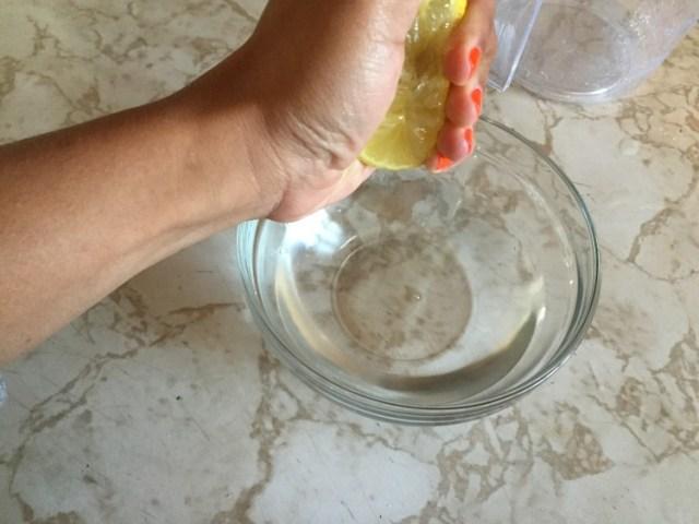 micro_lemon squeeze