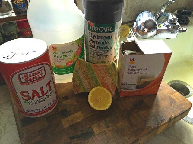 sink_ingredients