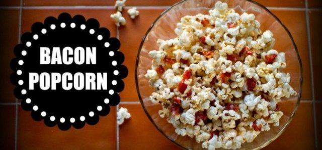 Bacon Popcorn Edited