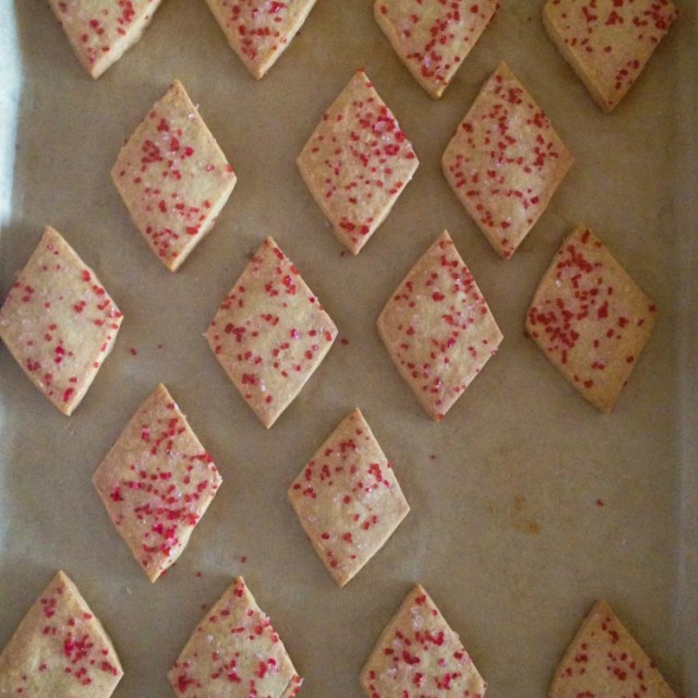 3ingredientshortbread-1-6a