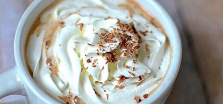 HotChocolateListicleHeader