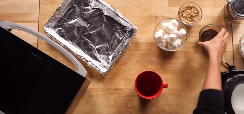 IngredientsforSmoresHotChocolate
