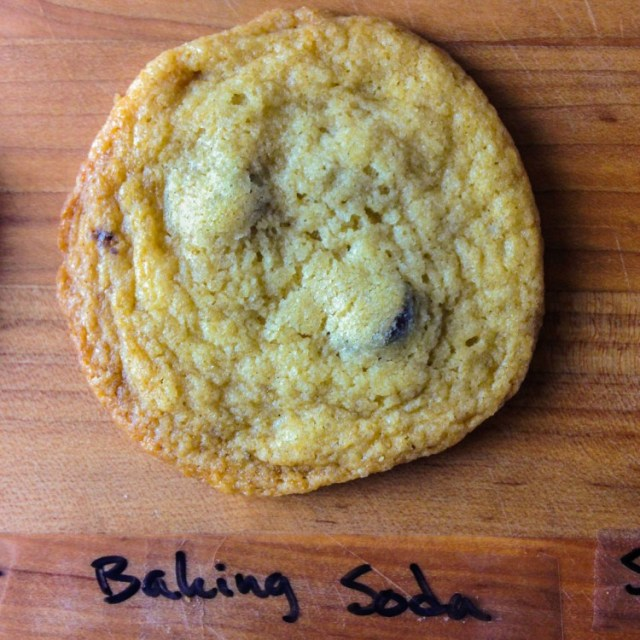 scienceofcookies-1-4a