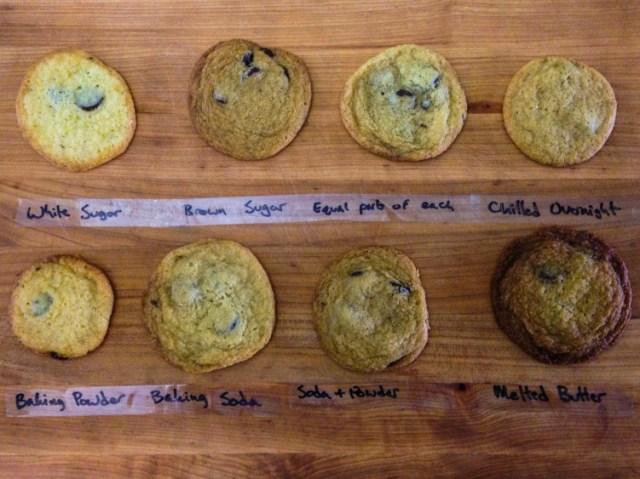 scienceofcookies-1a