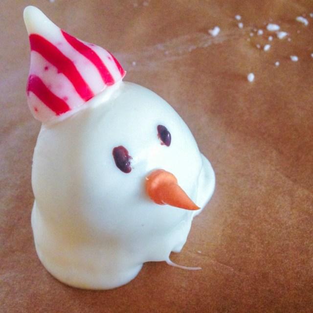 snowmentruffles-1-3a