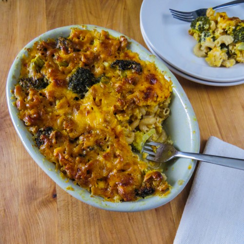 BroccoliMacandCheese-1-5a