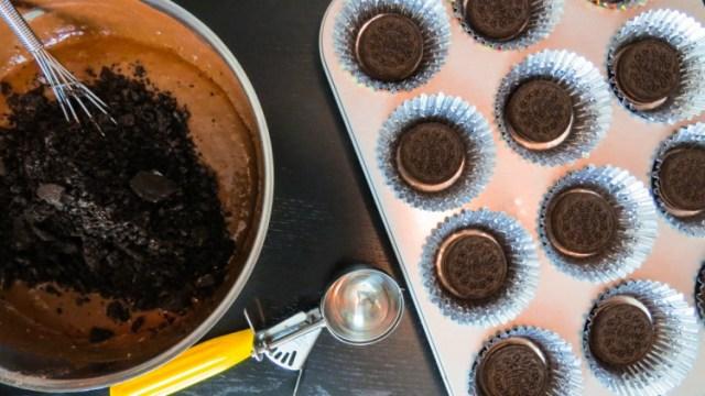 cookiesncreamcupcakes-1a