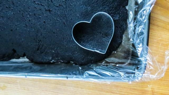 valentinestruffles-1-7a