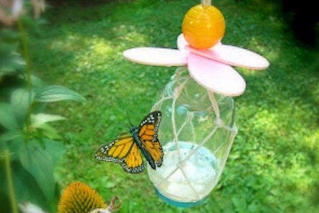 ButterflyFeederforList