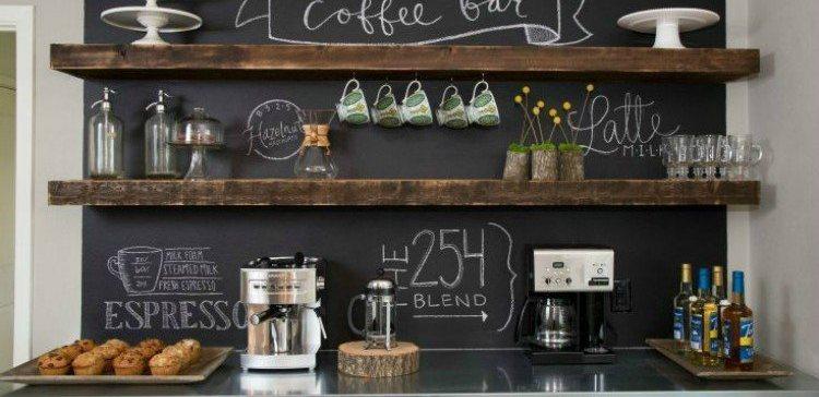 Coffee Station FI Edited