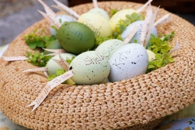 EasterBonnet