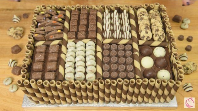BoxofChocolatesCakeforList