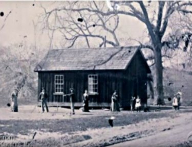 billy the kid found picture