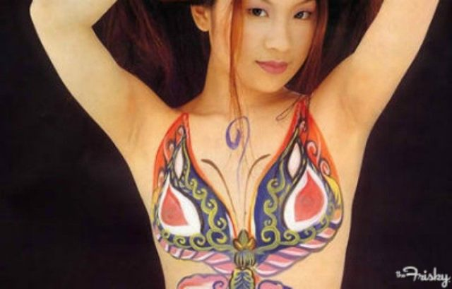 13 beautiful tattoos for breast cancer survivors tiphero