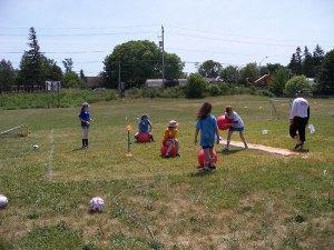 soccer-academy-muskoka2
