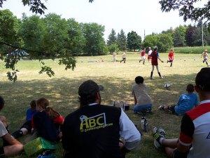 soccer-academy-muskoka4