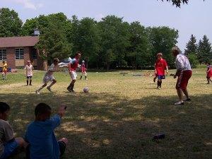 soccer-academy-muskoka5
