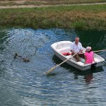 tipi-boating