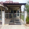 House For Sale, Taman Seri Impian, Kluang, Johor