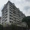 Jalan Bukit Mutiara 4,Kajang,Selangor,Selangor,Malaysia Taman Bukit Mutiara,3 Bedrooms Bedrooms,2 BathroomsBathrooms,Apartment/Flat,mutiara indah,Jalan Bukit Mutiara 4,6,1004