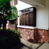 Sepang,Cyberjaya,Selangor,Malaysia,4 Bedrooms Bedrooms,3 BathroomsBathrooms,Condo/Serviced Residence,1013