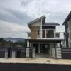 Lorong setia 1,Kuang,Kuang,Selangor,Malaysia,4 Bedrooms Bedrooms,3 BathroomsBathrooms,Detached House/Bungalow,Lorong setia 1,1016
