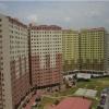 Cheras,Kuala Lumpur,Malaysia Sri Penara Apartment,3 Bedrooms Bedrooms,1 BathroomBathrooms,Apartment/Flat,1017