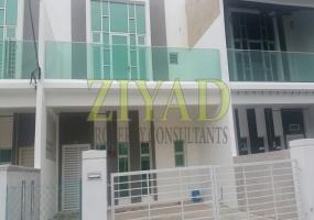 Jalan Wau Kikik 12,Johor Bahru,Pasir Gudang,Johor,Malaysia,4 Bedrooms Bedrooms,3 BathroomsBathrooms,Terrace/Link House,Jalan Wau Kikik 12,1037,Johor Bahru,House For Sale,Bandar Layangkasa,