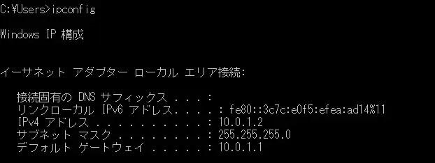 2012-0616-104645.jpg