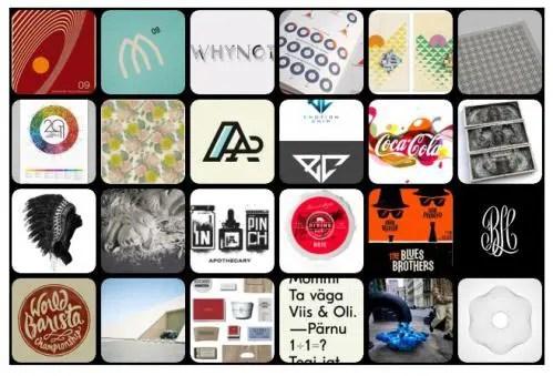 2012-0911-063914.jpg