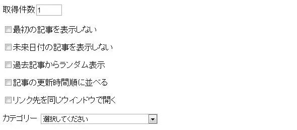 2012-1114-220210.jpg