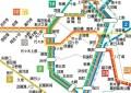 JRや地下鉄のリアルタイムな運行情報を知るのに便利なTwitter検索ページ