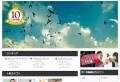 ブログサムネイルに役立つ国産・無料写真素材サイト「写真AC」