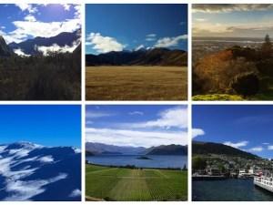 NZ_NorthAndSouth_2016-0822-144403