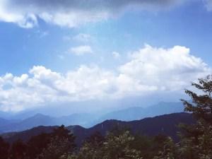TakaoTrailrunning_Cap 2016-08-01 13.53.56