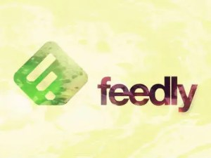feedly002
