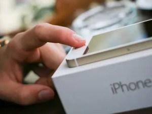iphone-addon-restore-2014-0316-133053